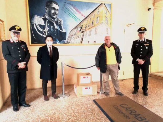 unuci-carabinieri-reggio-emilia