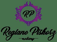 regiane piskorz makeup