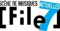 news_21_Logo_File7b_t