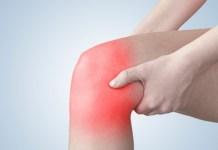 arthrose traitement