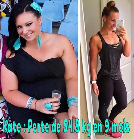 kata-avant-apres-fitness