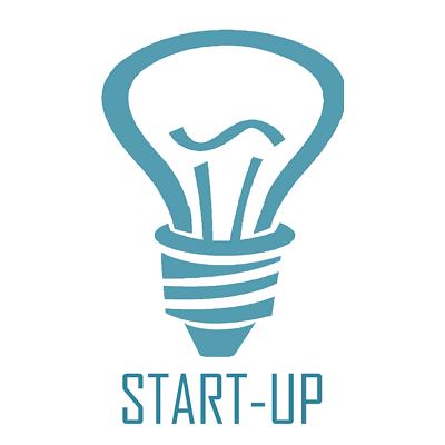 Crea la tua startup innovativa il servizio per creare la