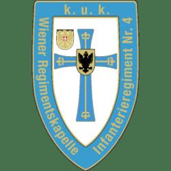 k.u.k. Wiener Regimentskapelle IR4