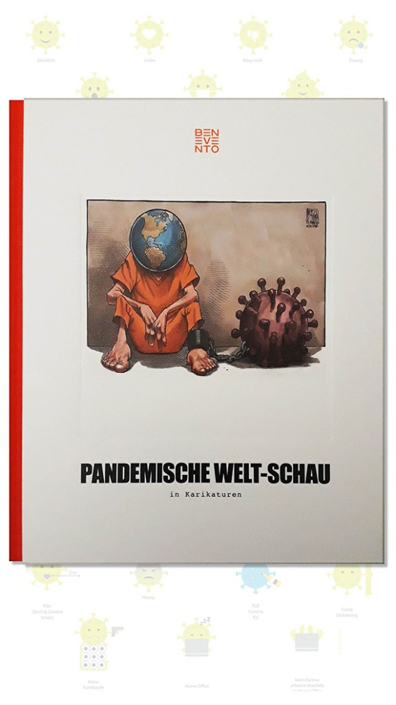 Paper.Pen.Pandemic
