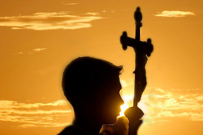 Verità principali della fede
