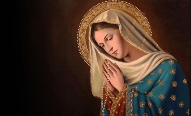 150 Ave Maria