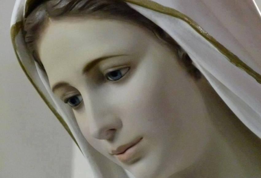 mamma celeste