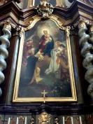 confraternita del rosario