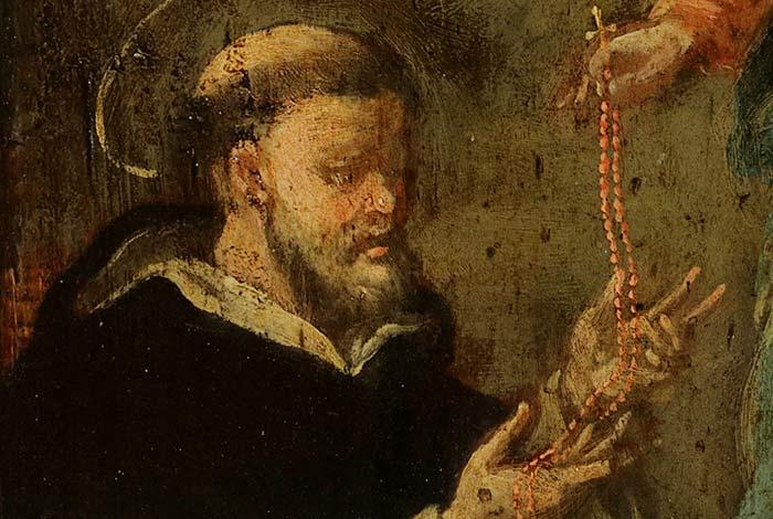 rivelazioni-della-Vergine-Maria-a-San-Domenico