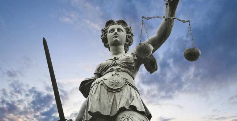 ingiustizie umane