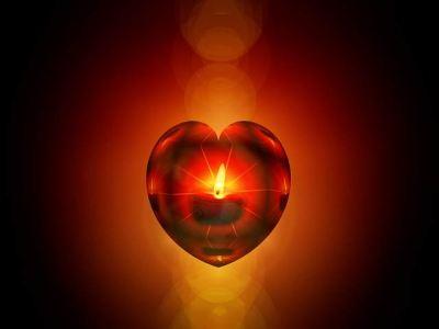 La preghiera del cuore