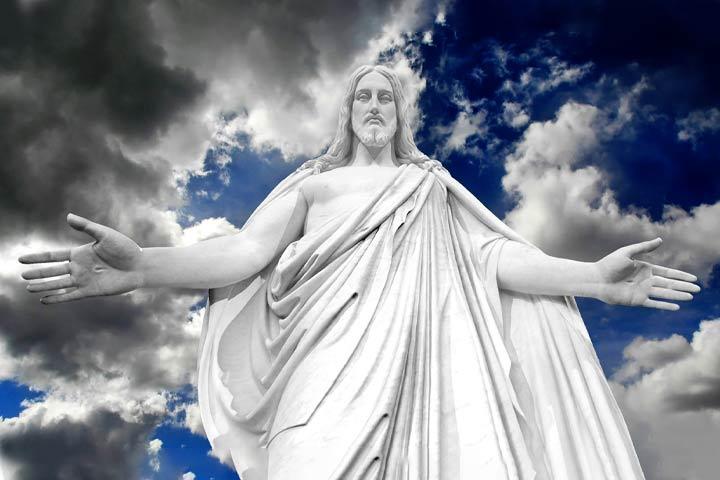 possedere Gesù nel cuore