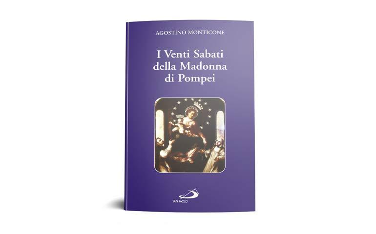 20 sabati alla Madonna di Pompei