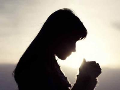 La professione della fede cristiana