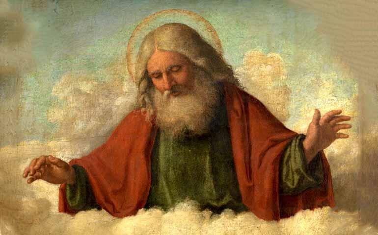 Credere in Dio Padre