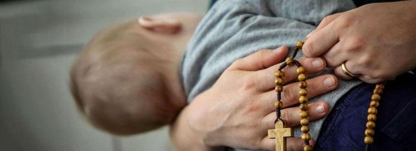 errori da non fare quando si recita il rosario