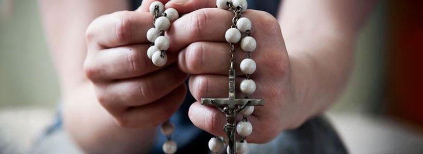 Errori nella recita del rosario da non commettere mai