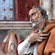 santo agostino discorso sull'amore