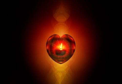 come entrare nella preghiera del cuore