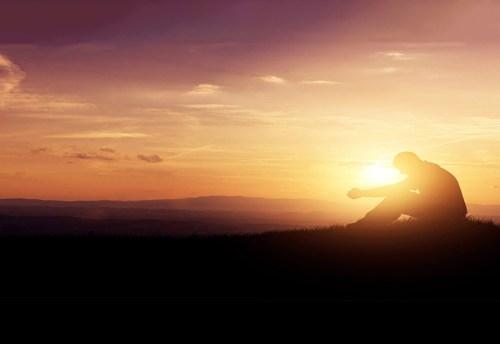 dolci melodie per pregare meglio