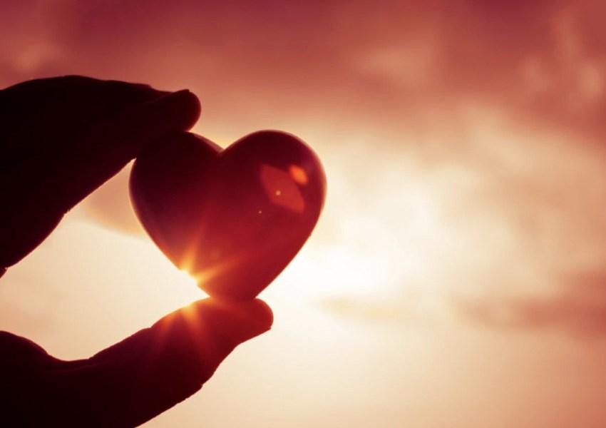 L'amore verso Dio deve essere più grande