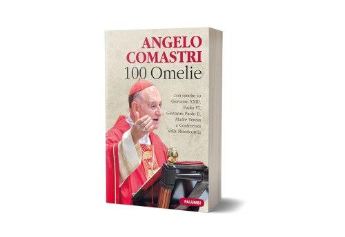 100 omelie di Angelo Comastri