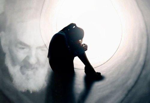 Grazie a Padre Pio ho sconfitto la depressione