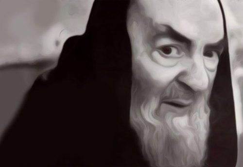 Padre Pio ha convertito tanti comunisti