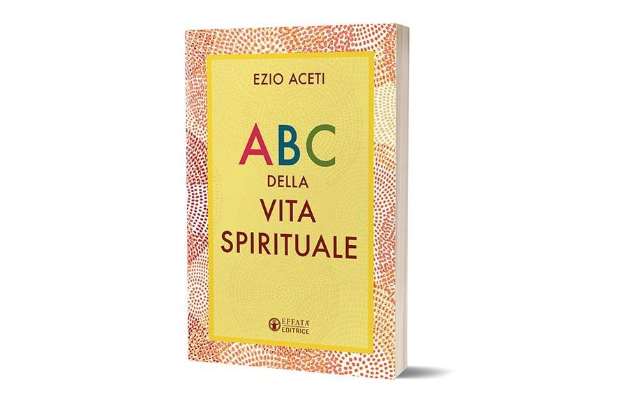 Abc della vita spirituale