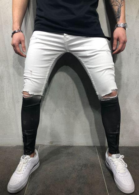 Blugi / Pantaloni Trening / Casual / Scurti