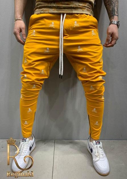 Pantalon Casual / Sport