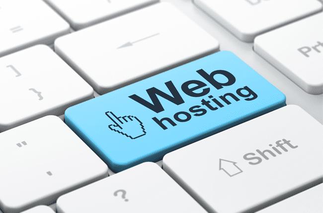 Web_Hosting_How_To_Make_WordPress_Faster How To Make WordPress Faster: 5 Simple Steps To Make It Under 2 Seconds Blog WordPress