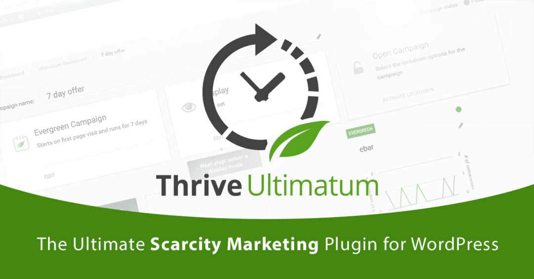 Thrive_Ultimatum_Thrive_Themes_Review_2018 Thrive Themes Review 2018: The Ultimate Review With 4,400+ Words WordPress