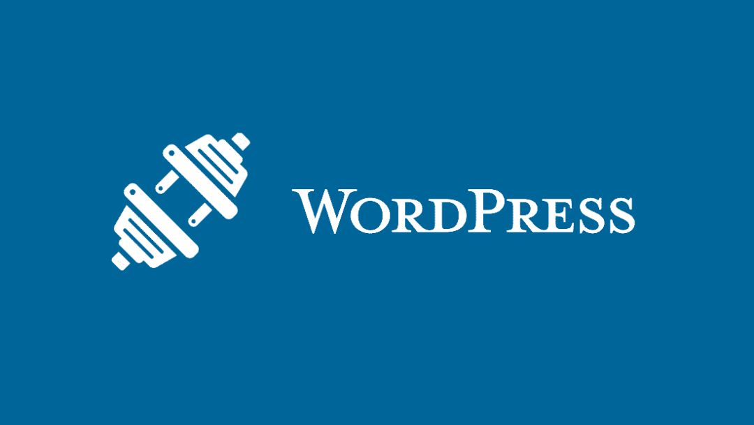 WordPress-Plugins-for-Bloggers How To Create Passive Income Online Through Blogging? Side Hustle WordPress