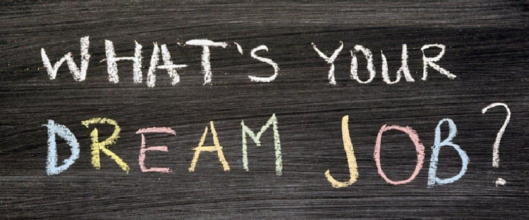 What-Is-Your-Dream How To Find My Passion In Life? Inspire