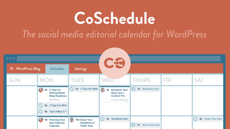 <thrive_headline click tho-post-11801 tho-test-126>CoSchedule Review: The Best Online Marketing Calendar</thrive_headline>
