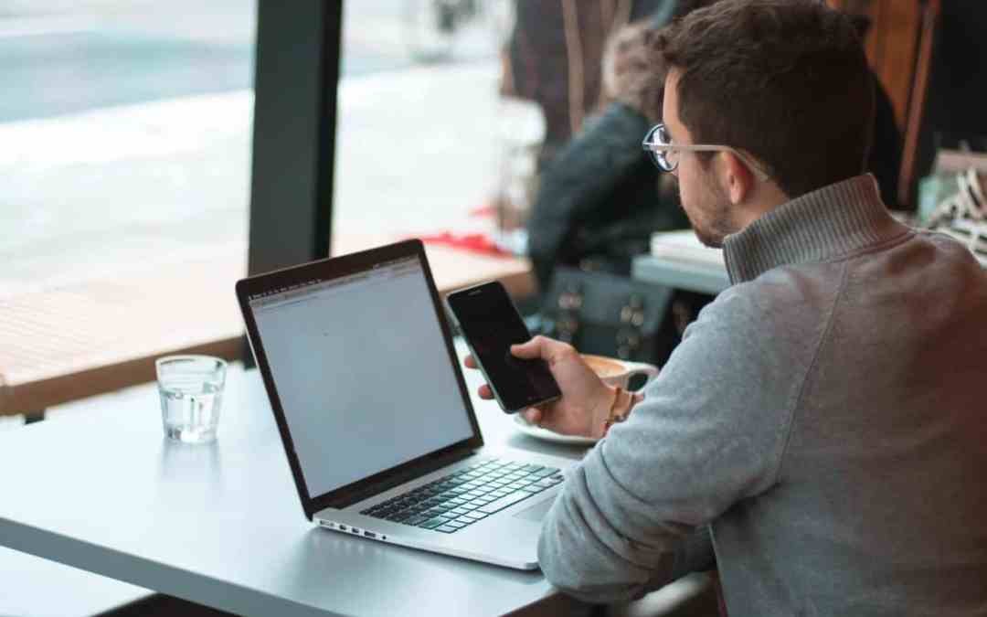 How To Increase Your Freelance Earnings In The Next 30 Days?