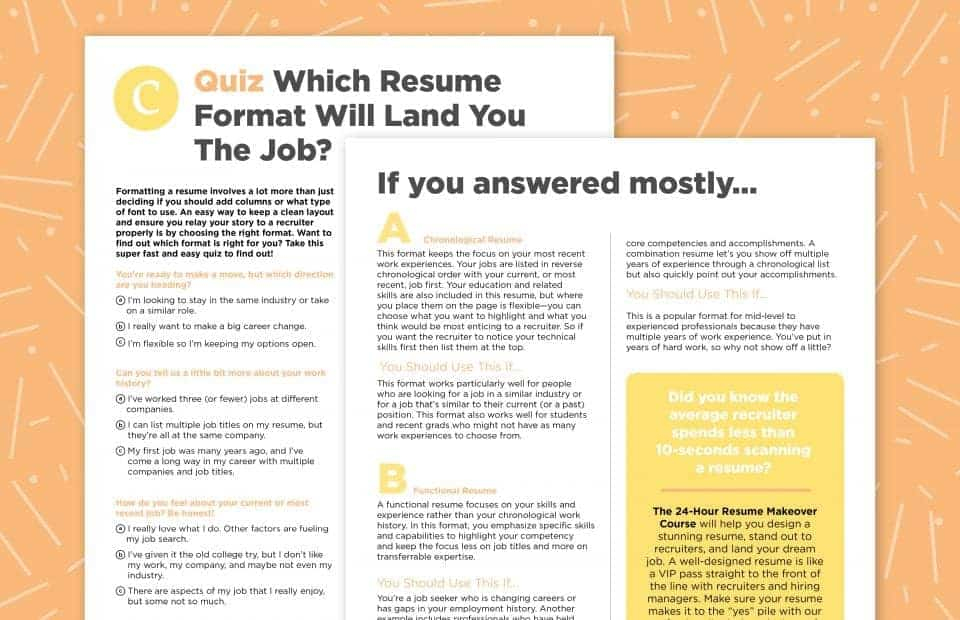 Formatting-Jobs-For-Data-Entry Top 16 Online Data Entry Jobs Without Investment Online Marketing Side Hustle
