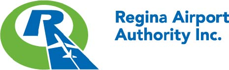 Regina Airport Authority
