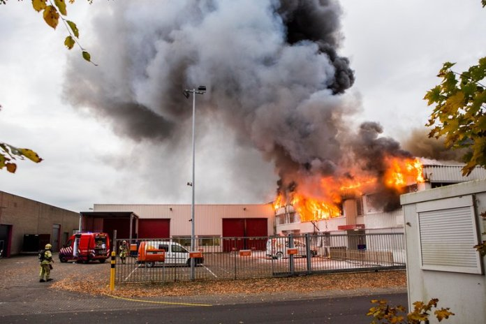 Grote brand Hilversum_04nov2015_1979