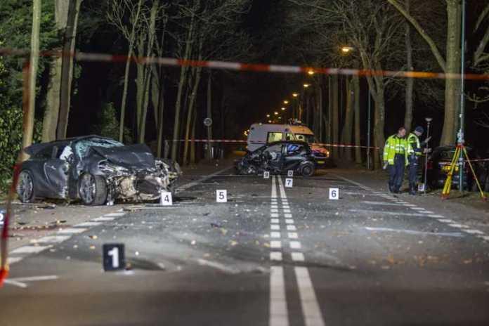 17mrt2016_Ongeval Nieuw-Loosdrechtsedijk_3828