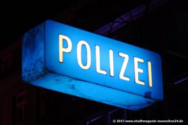 https://i0.wp.com/www.region-muenchen.de/wp-content/uploads/2016/01/Polizei4.jpg