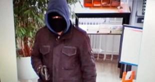 Fotofahndung Bankräuber Neuried Quelle Foto Polizei München