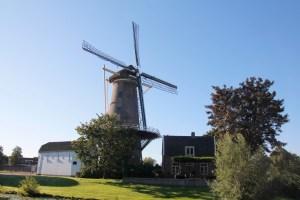 Molen-de-Hoop-culemborg-Regionaal Uitgelicht