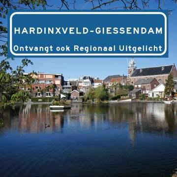 Hardinxveld-Giessendam