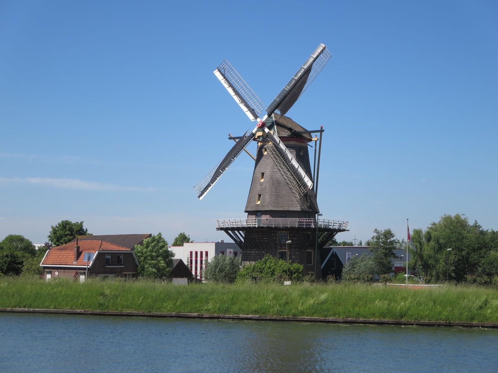 Jan van Arkel - Regionaal Uitgelicht
