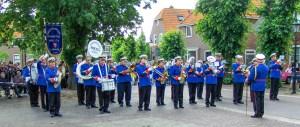 Pinksterfeesten in Lienden op vrijdag 7 juni @ Lienden | Lienden | Gelderland | Nederland