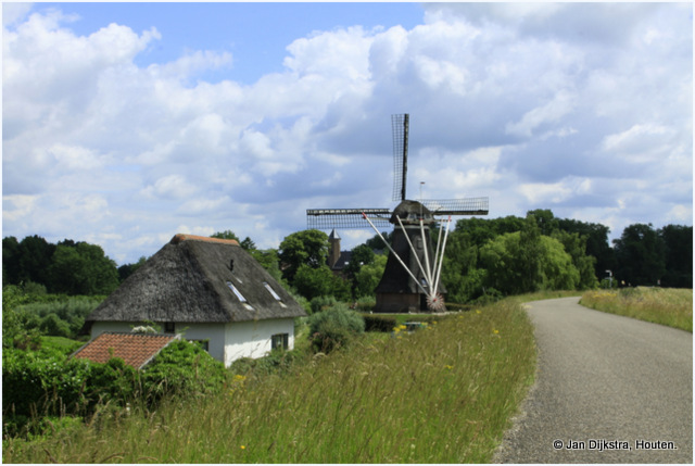 molen-korenmolen-waardenburg-regionaaluitgelicht