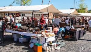 Snuffelmarkt in Beusichem op zaterdag 29 september @ Beusichem | Beusichem | Gelderland | Nederland