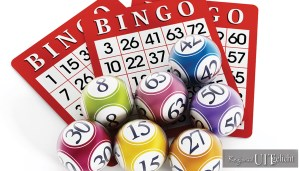 Bingo in Culemborg, iedere maandag kun je meedoen! @ Culemborg | Culemborg | Gelderland | Nederland